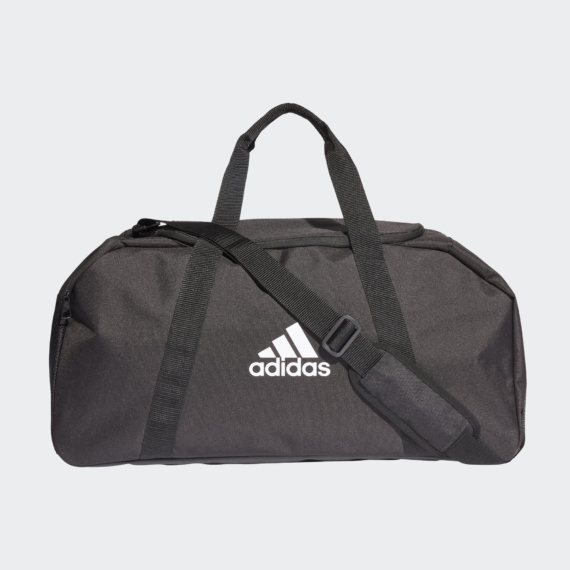 GH7266 Adidas Tiro DU sporttáska fekete