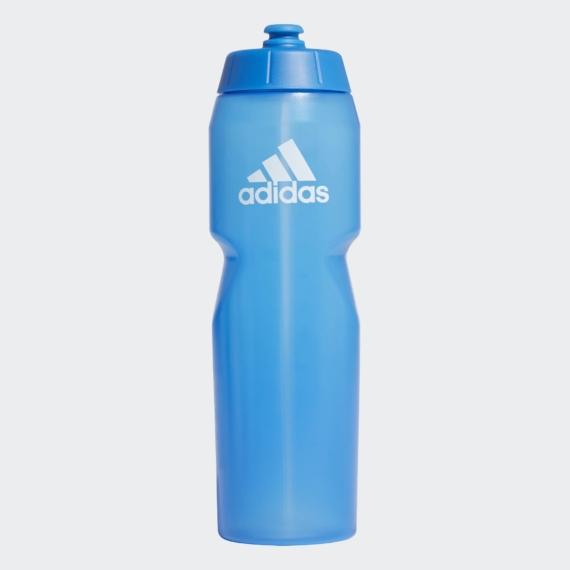 GI7651 Adidas Perf Bottl  0,75 L kék kulacs