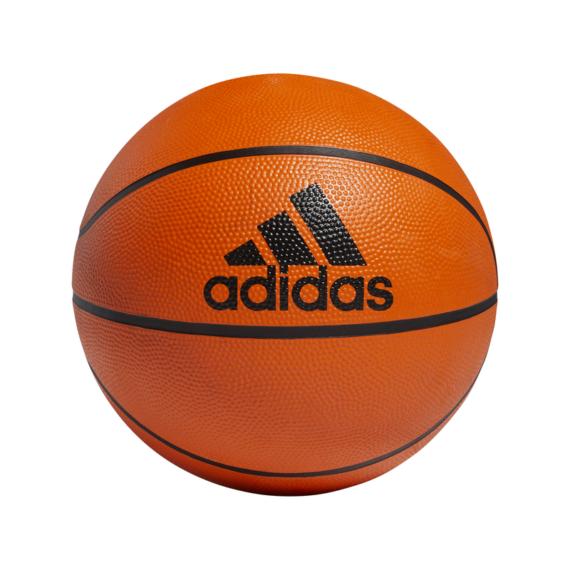 GK2483 Adidas LIL STRIPE BALL kosárlabda