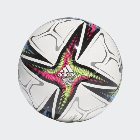GK3486 Adidas Conext 21 Pro Sal Futsal labda