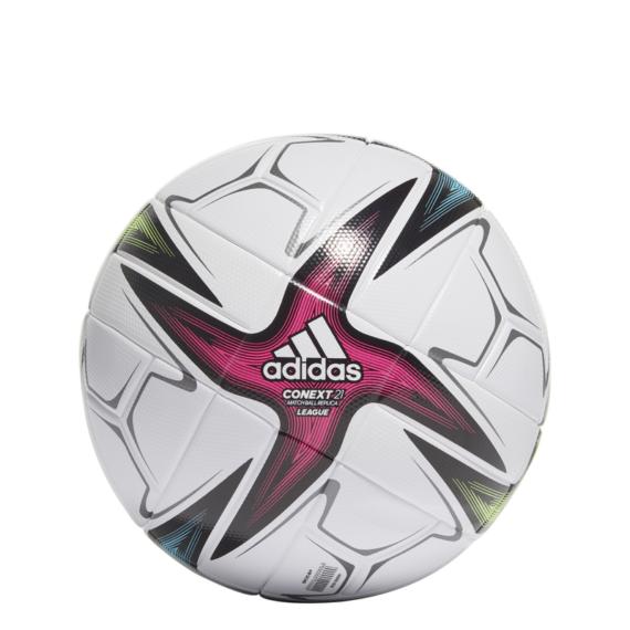 GK3489 Adidas Conext 21 League focilabda