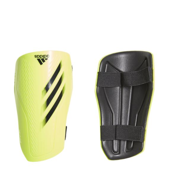 GK3517 Adidas X SG TRN sípcsontvédő