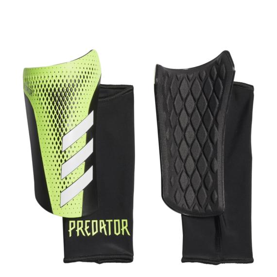Adidas Predator SG LGE sípcsontvédő