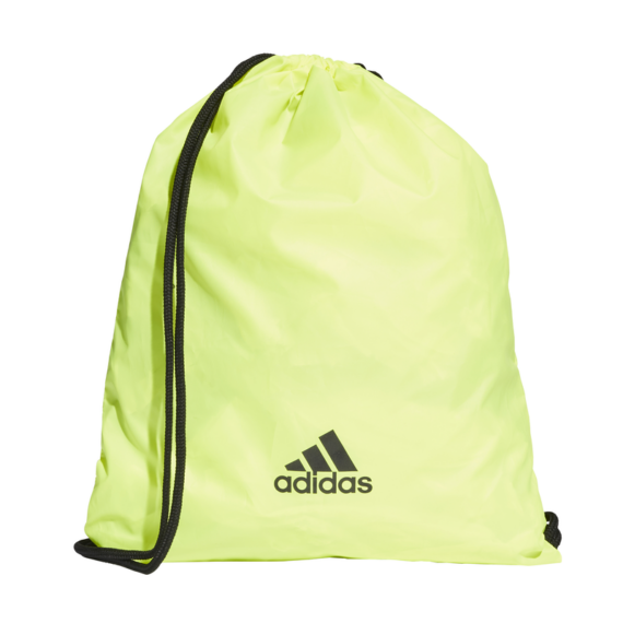GL8963 Adidas RUN Gym Bag tornazsák