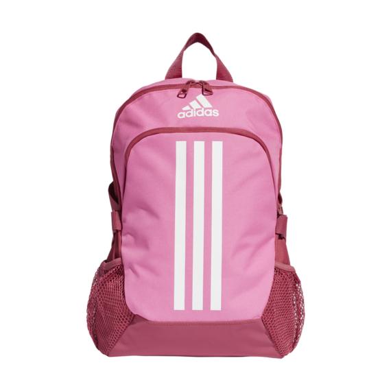 GN7391 Adidas Power V hátizsák pink