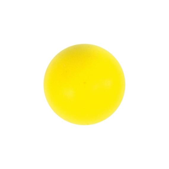Szivacs labda 7 cm-es