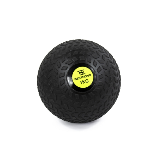 Slam ball 1kg-os