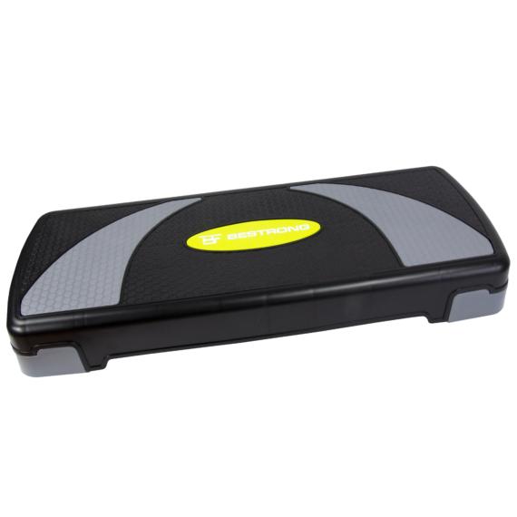 Aerobic Step pad 78 x 30 x 10 cm