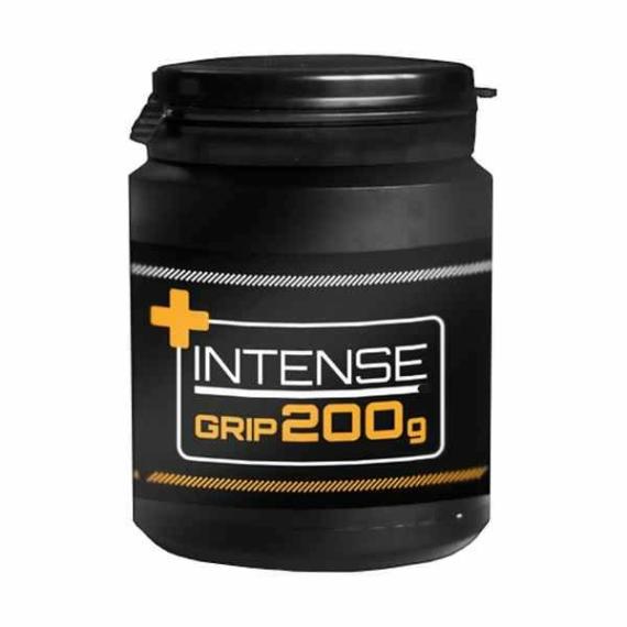 Intense Grip kézilabda wax 200g