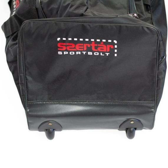Gurulós utazó táska IN
