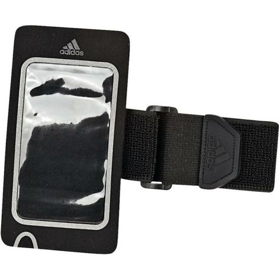 Adidas Running telefontartó - karra