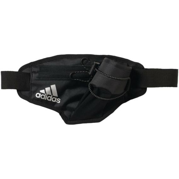 Adidas Kulacstartós deréktáska
