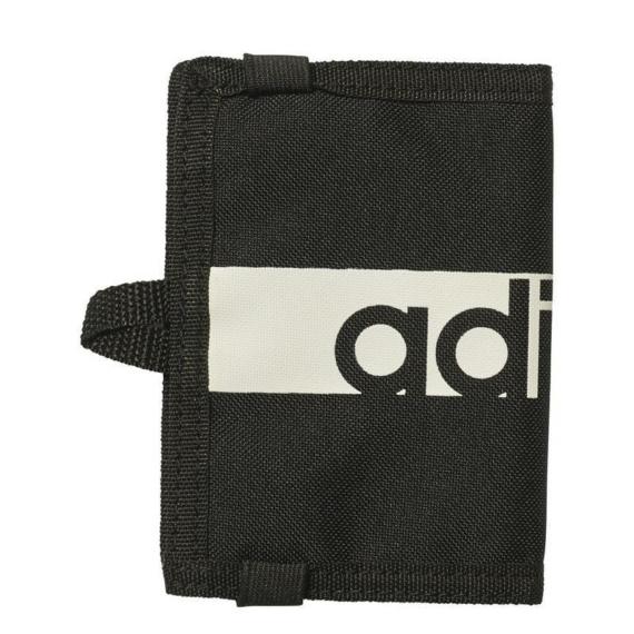Adidas Linear Performance pénztárca - fekete