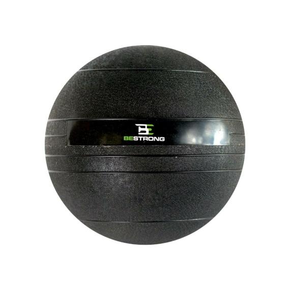 BeStrong slam ball - 6 kg