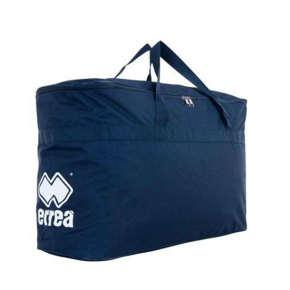 Errea Kit bag táska