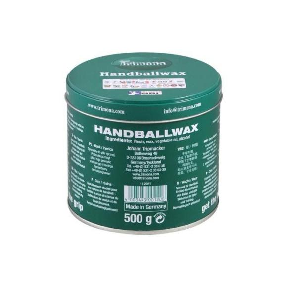 Trimona wax - 500 g