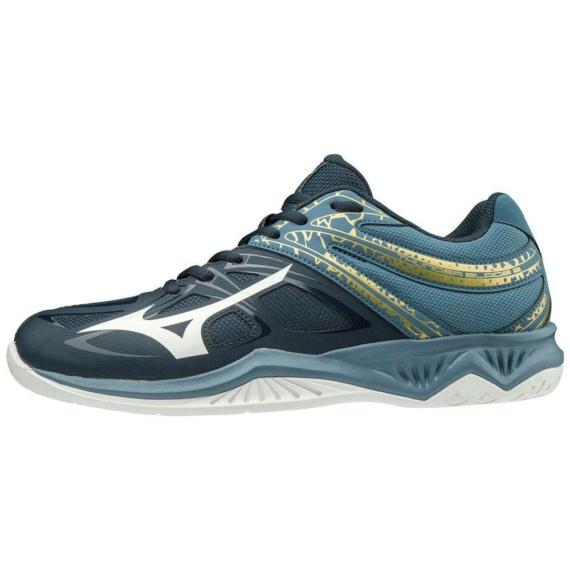 Mizuno Thunder Blade 2 röplabda cipő