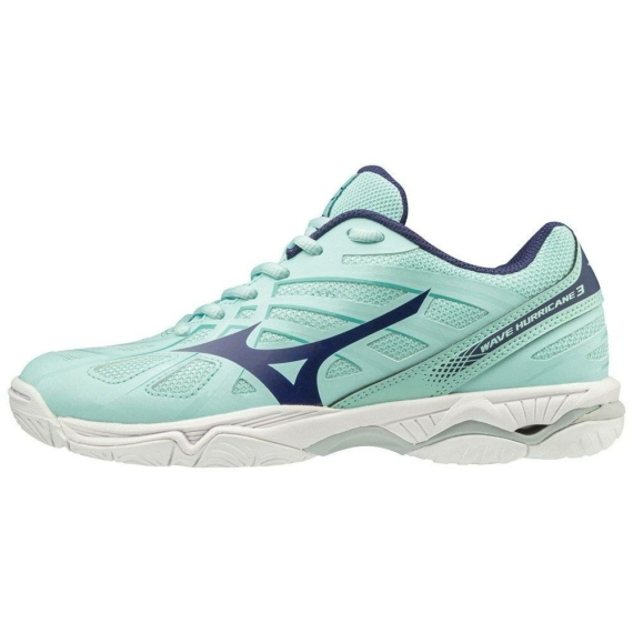 Mizuno Wave Hurricane 3 kézilabda cipő