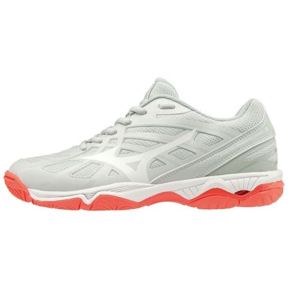 Mizuno Wave Hurraicane 3 női röplabda cipő