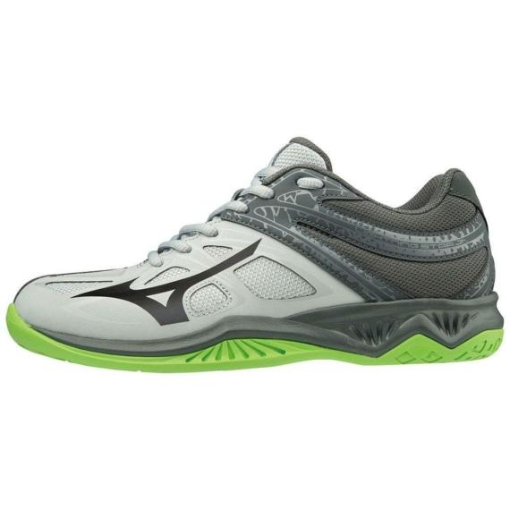 Mizuno Lightning Star Z5 Jr röplabda cipő
