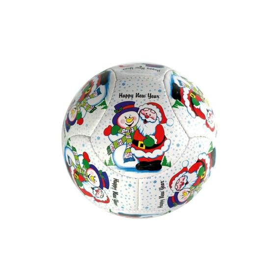 Winner Karácsonyi labda