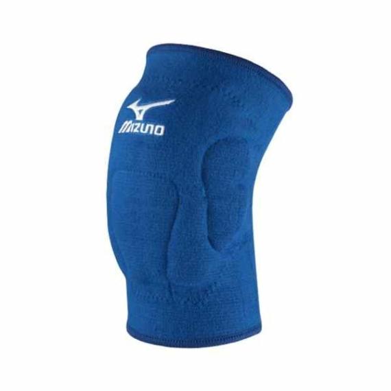 Mizuno VS1 térdvédő - kék