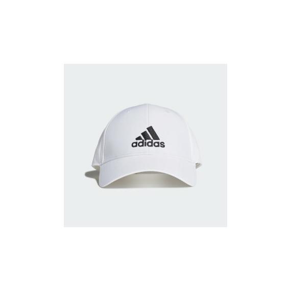 Adidas baseball sapka LT EMB fehér