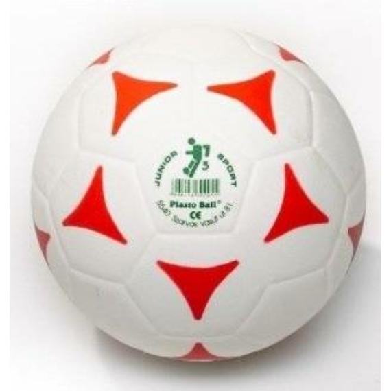 Plasto Ball kogelán 300 gr. labda 3-as