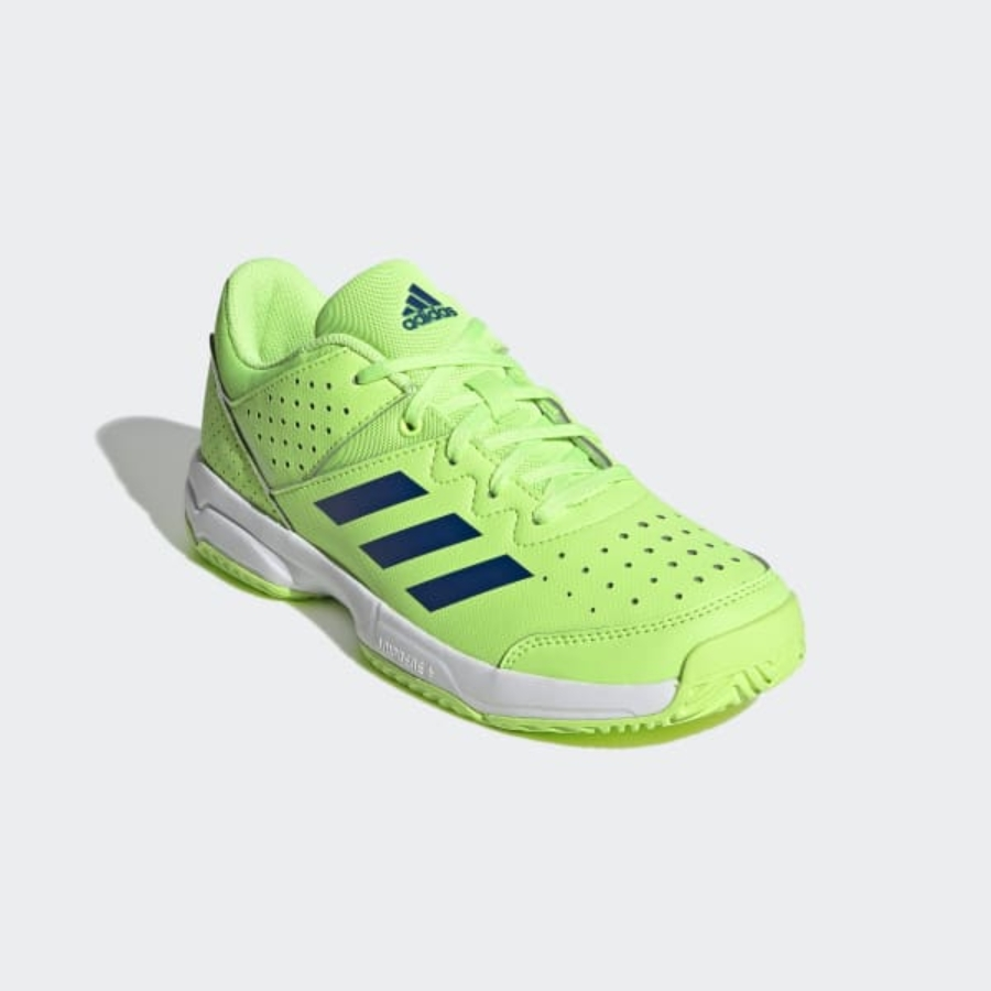 Kép 2/3 - Adidas Court Stabil Jr cipő