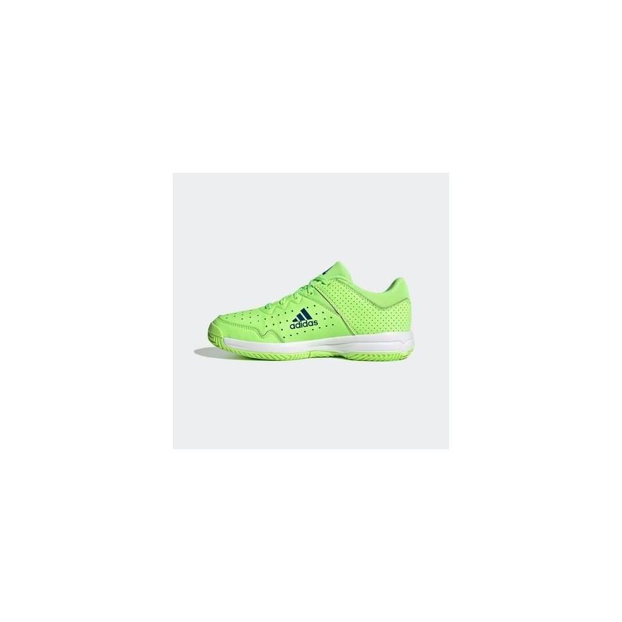 Kép 3/3 - Adidas Court Stabil Jr cipő
