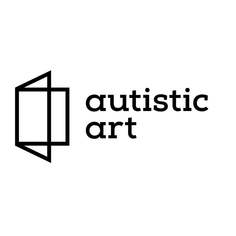 Autistic Art adomány