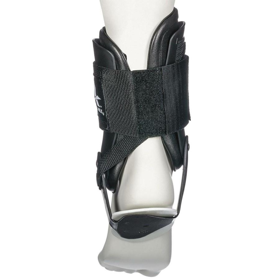 Kép 2/5 - Select Active Ankle bokavédő 1