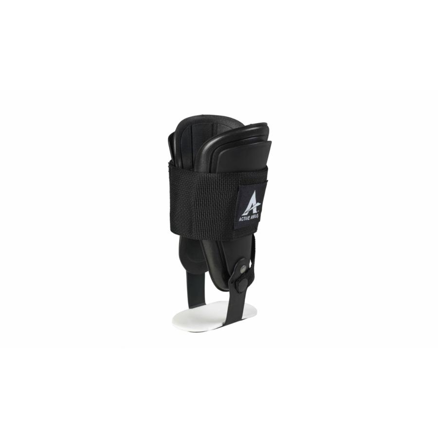 Kép 4/5 - Select Active Ankle bokavédő 3