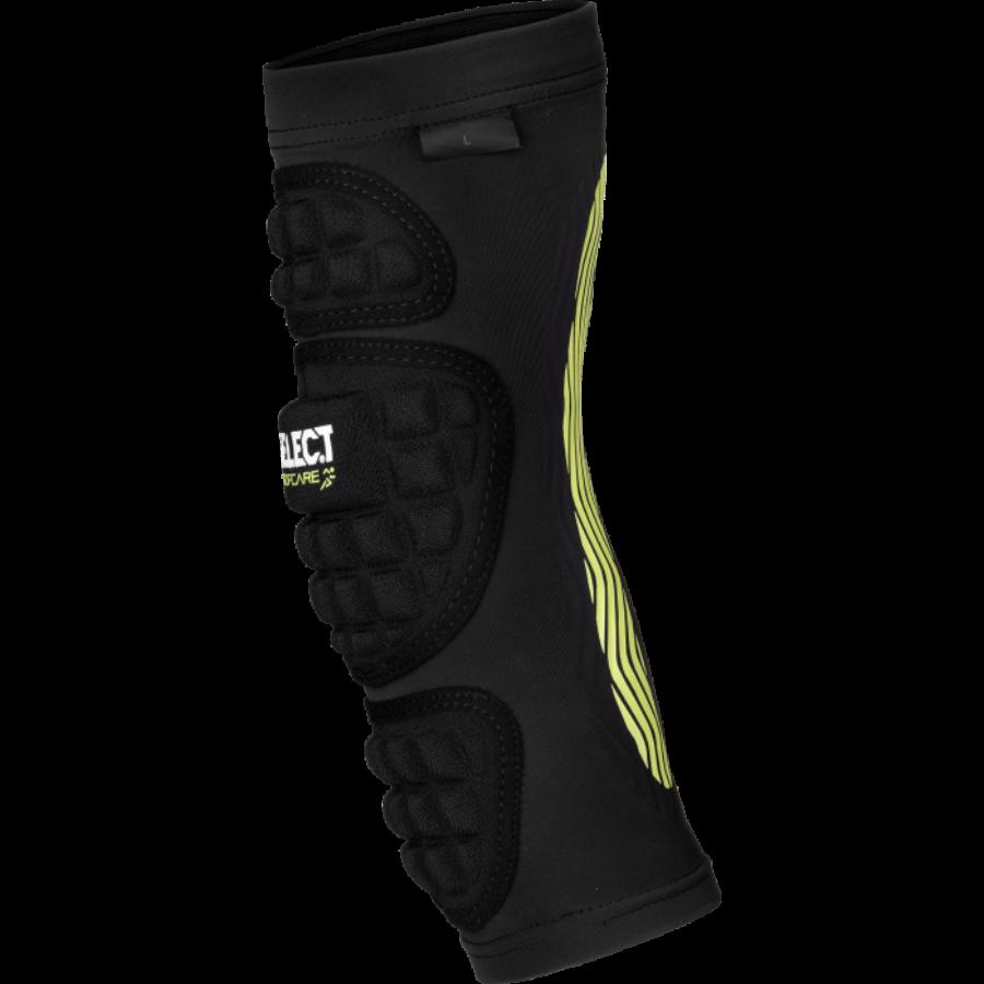 Kép 5/5 - Select Active Ankle bokavédő 4