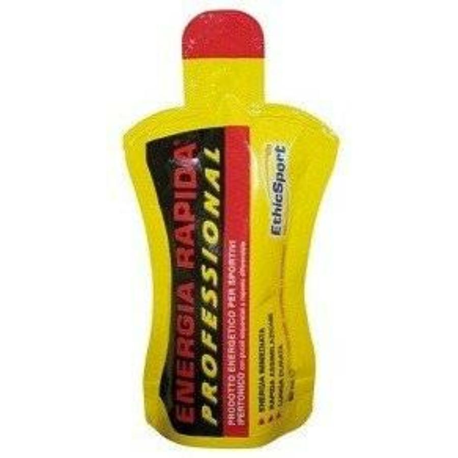 Kép 1/1 - Energia Rapida Professional ital citrom