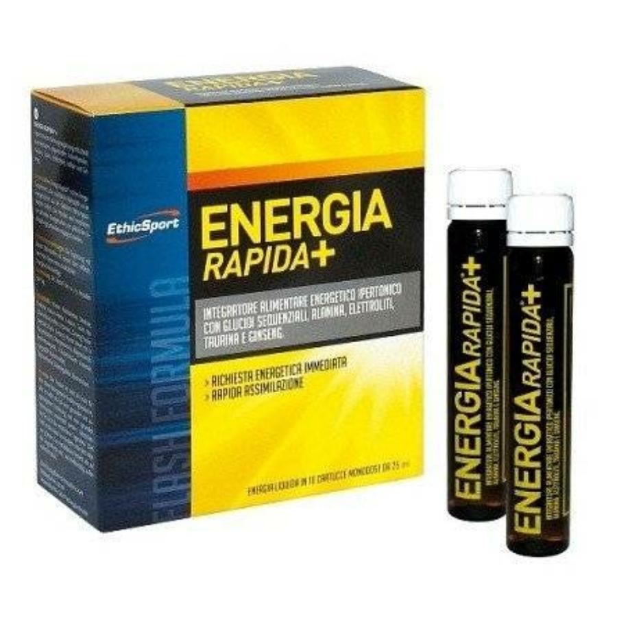 Kép 1/1 - Energia Rapida +