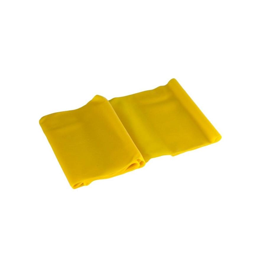 Kép 1/1 - BeStrong gumiszalag - sárga