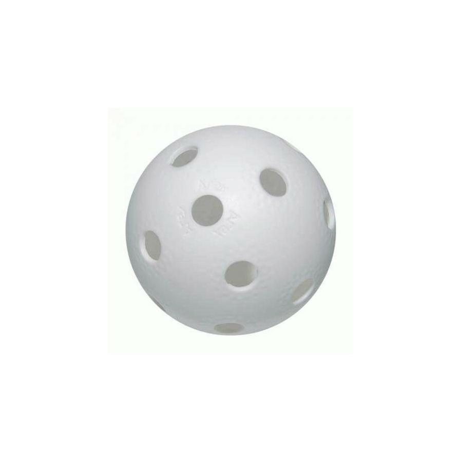 Kép 1/1 - Spartan Floorball labda