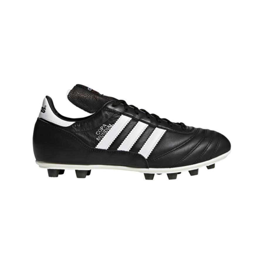 Kép 1/7 - Adidas Copa Mundial bőr stoplis cipő