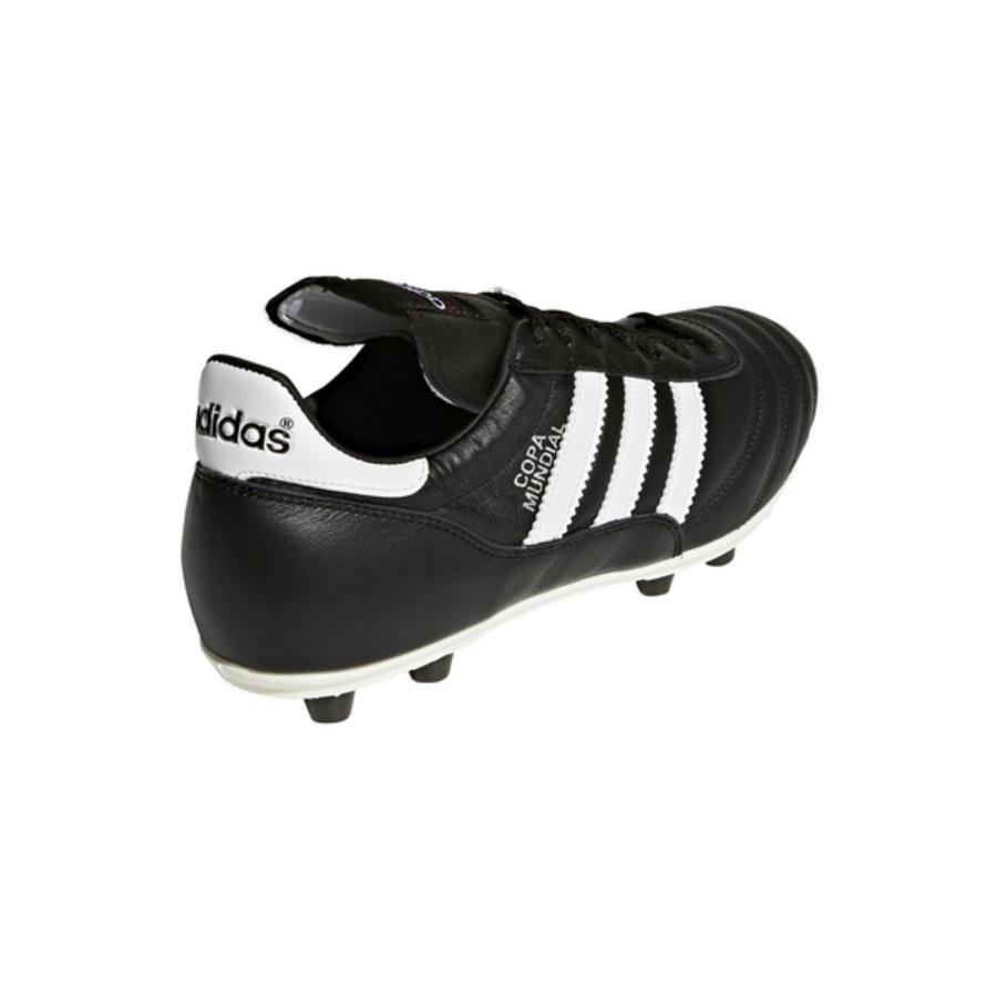 Kép 2/7 - Adidas Copa Mundial bőr stoplis cipő 1