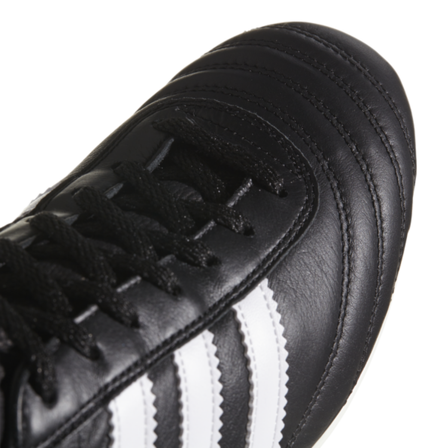 Kép 5/7 - Adidas Copa Mundial bőr stoplis cipő 4