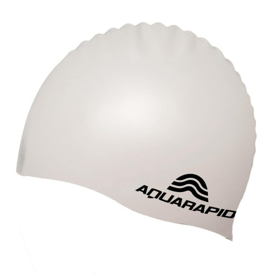 Kép 1/1 - Aquarapid Sprint úszósapka