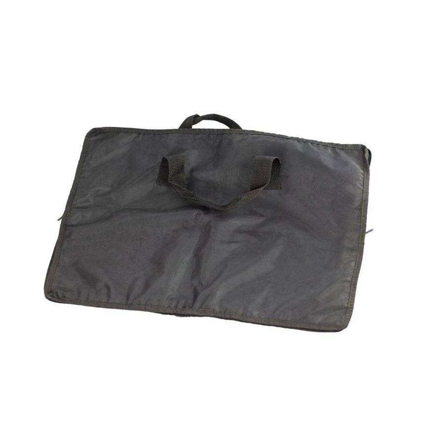 Kép 2/2 - Taktikai tábla táska 1