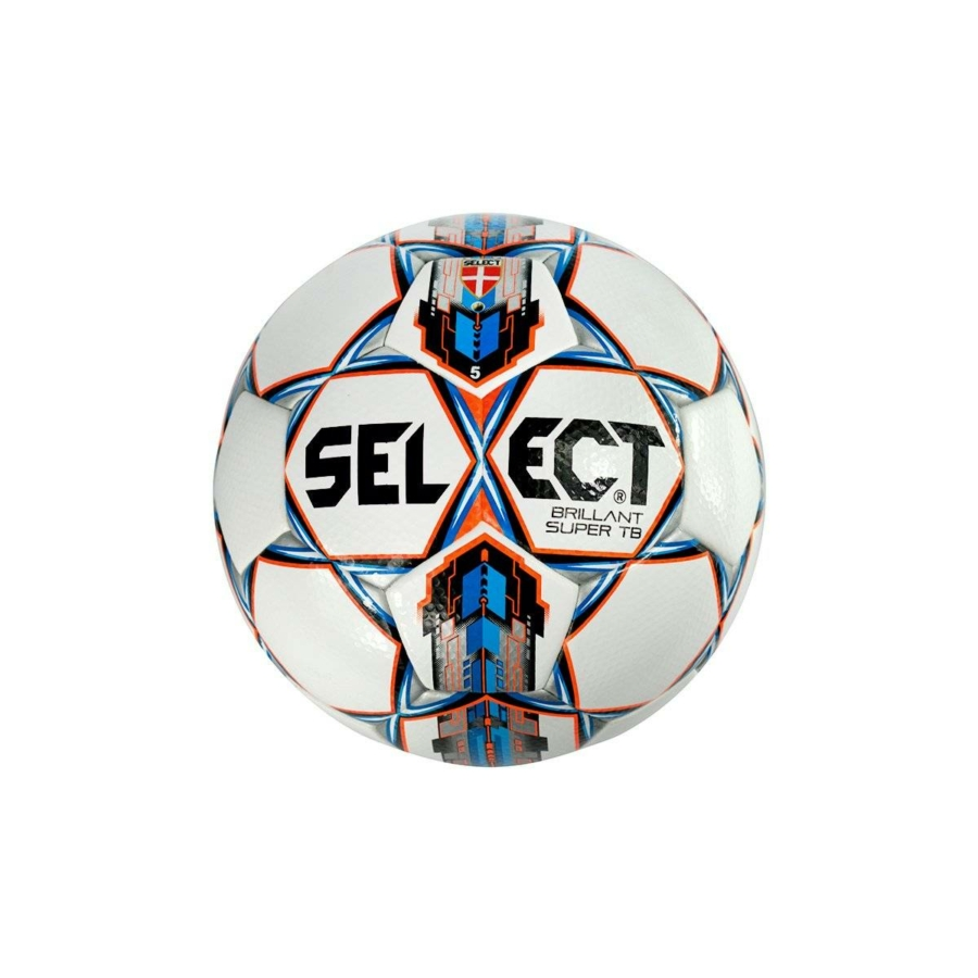 Kép 1/1 - Select Brilliant Super meccslabda