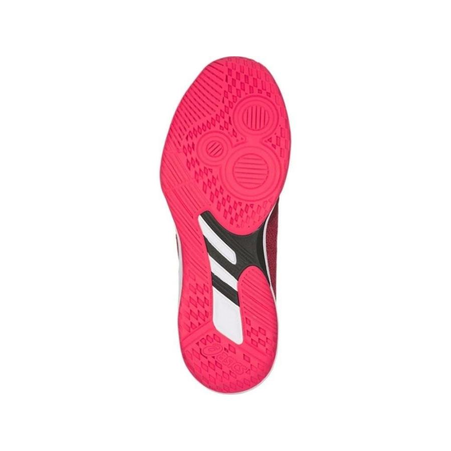 Kép 2/2 - Asics Netburner-Ballistic FF kézilabda cipő 1