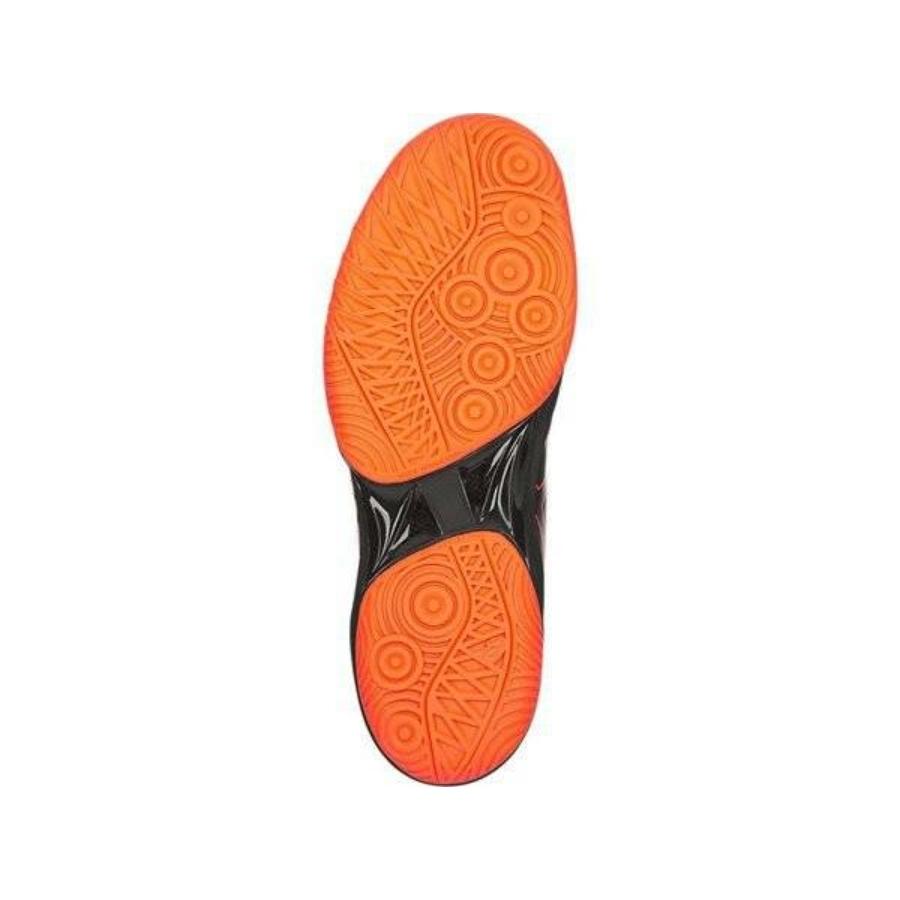 Kép 2/2 - Asics Blast FF férfi kézilabda cipő 1