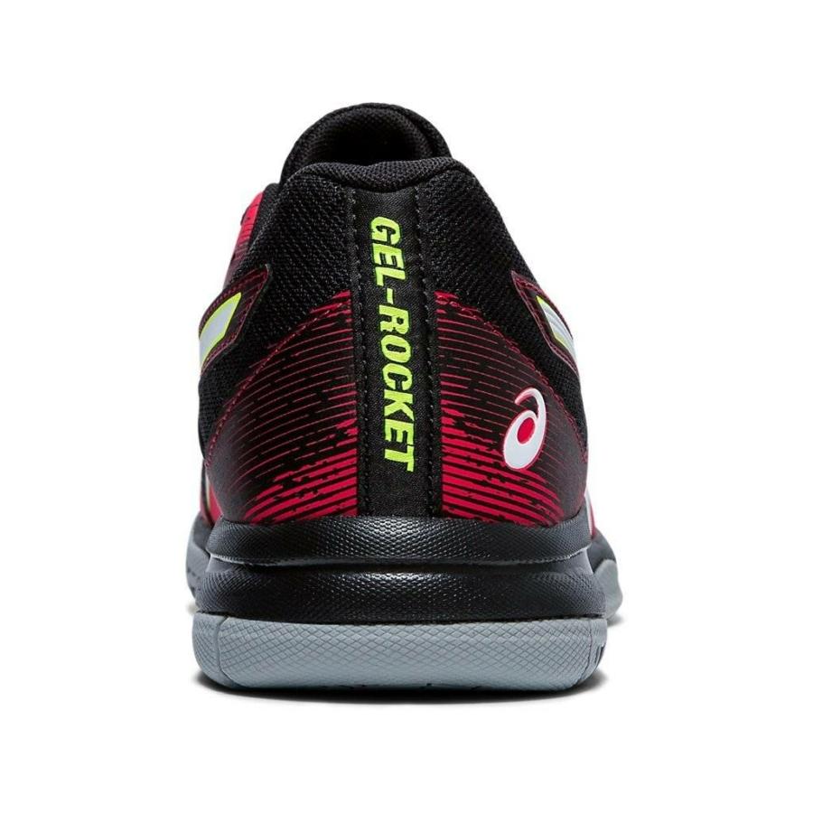 Kép 4/5 - Asics Gel-Rocket 9 kézilabda cipő 3