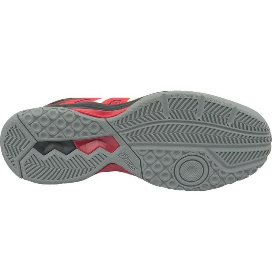 Kép 5/5 - Asics Gel-Rocket 9 kézilabda cipő 4