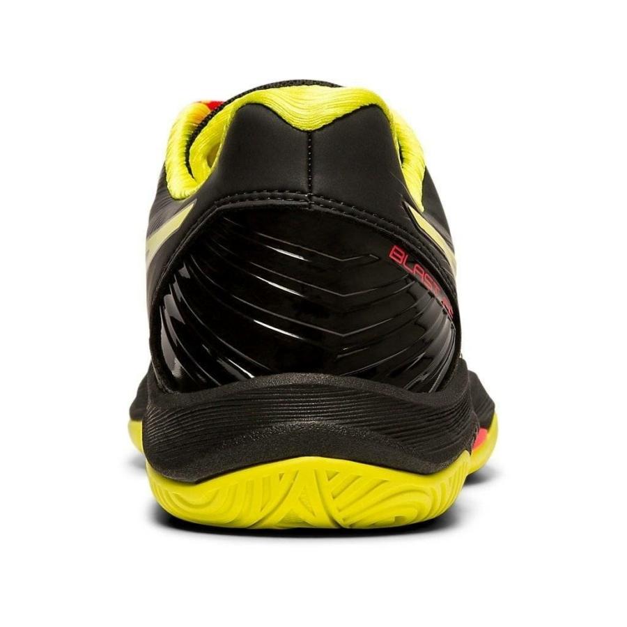 Kép 3/4 - Asics Blast FF kézilabda cipő 2