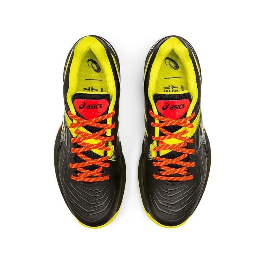Kép 4/4 - Asics Blast FF kézilabda cipő 3